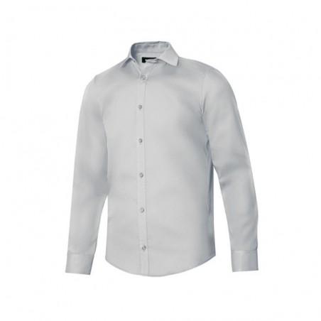 Shirt Long Sleeves men 405009