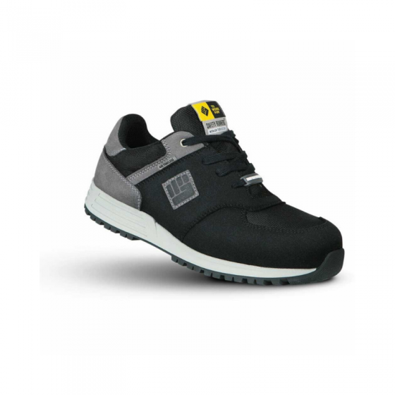 Toworkfor Urban Sport Shoe