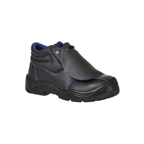 Steelite Metatarsal Boot S3 HRO M FW22