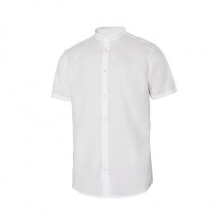Stretch men's shirt 405012S