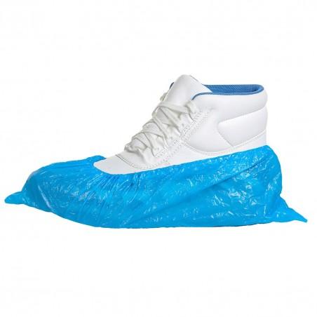 Cobre-Sapatos em PE D340 (6000 UN)