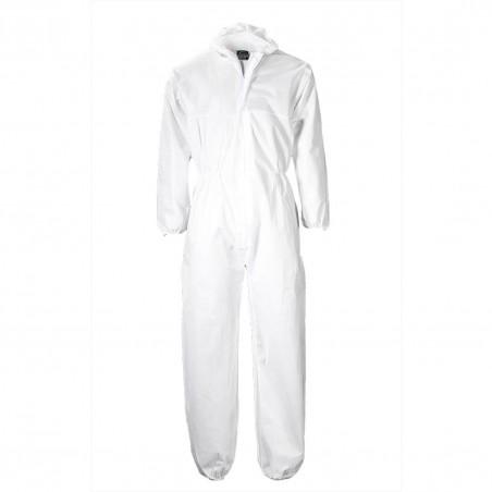 PP 40g ST11 Monkey Suit ( 120 UN)