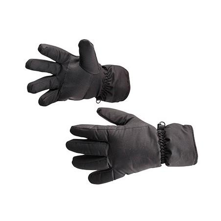 GL10 Waterproof Ski Glove