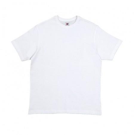 100% Cotton T-Shirt Man 405502