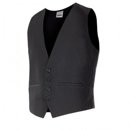 Waistcoat For men 410