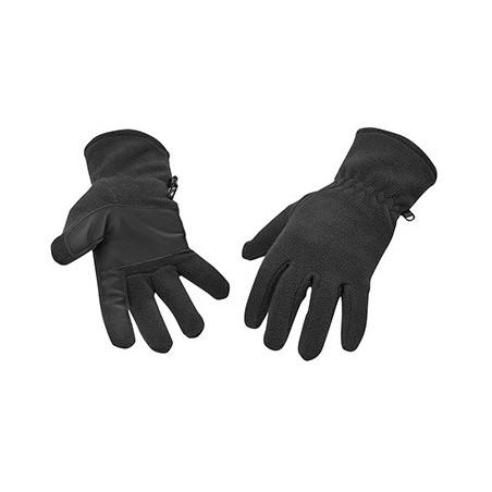 GL11 polar glove