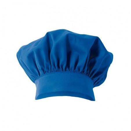 French Kitchen Cap 404001