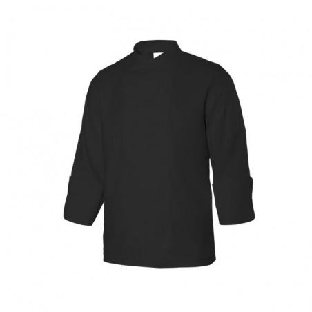 Microfiber Chef Jacket Long Sleeves 405210