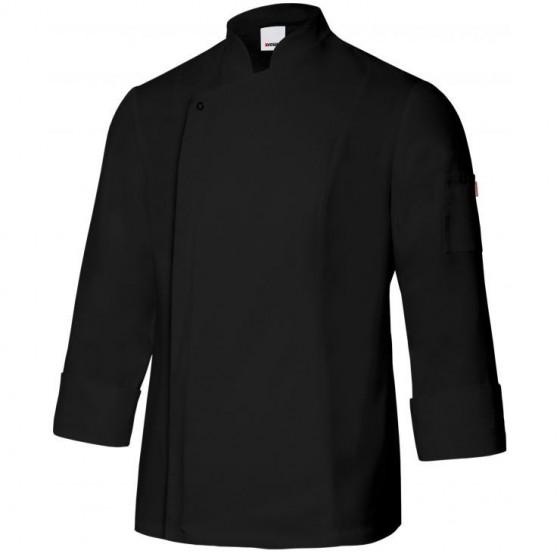 Chef Jacket Long Sleeves 405204
