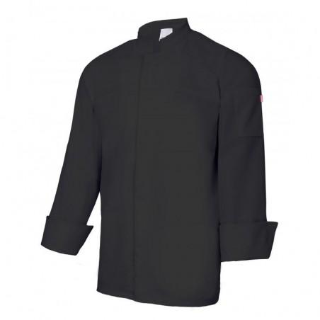 Chef Jacket Long Sleeves 405208