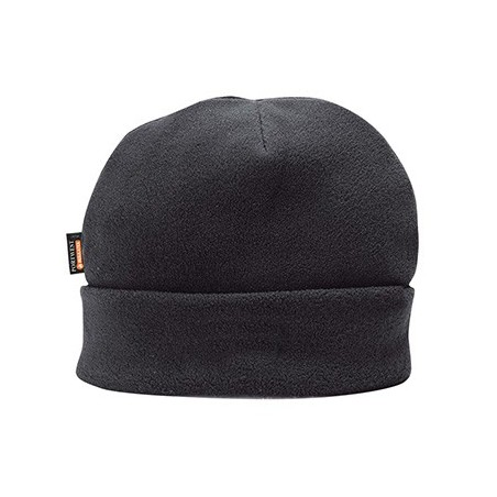 Lined fleece hat HA10