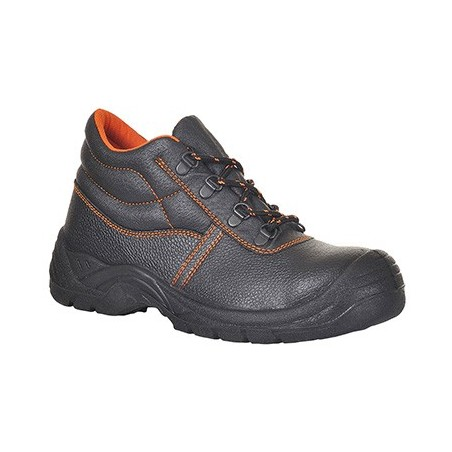 Steelite Kumo Boot Scuff Cap S3 FW24
