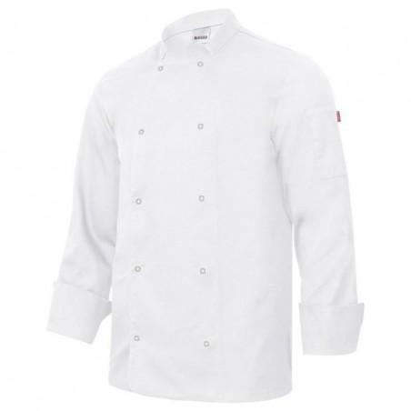 Chef Jacket Long Sleeves 405206