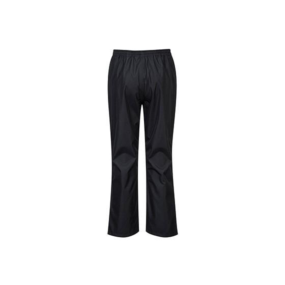 Vanquish trousers S556