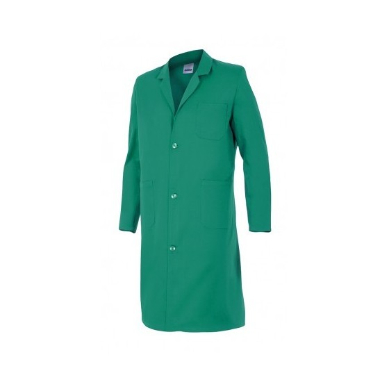 Work Gown 700
