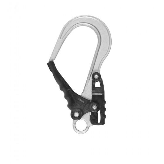 Carabiner AZ 029 - Black