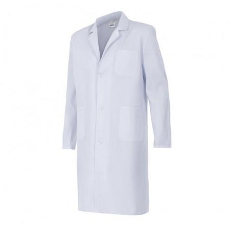 Unisex Work Coat 700P
