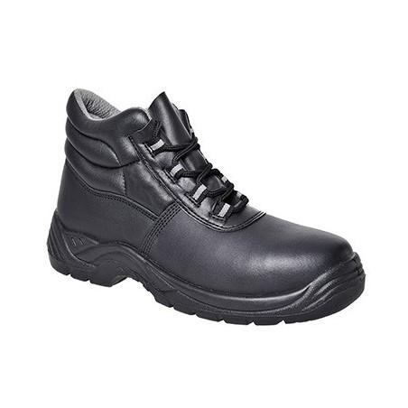 Compositelite Safety Boot S1P FC10