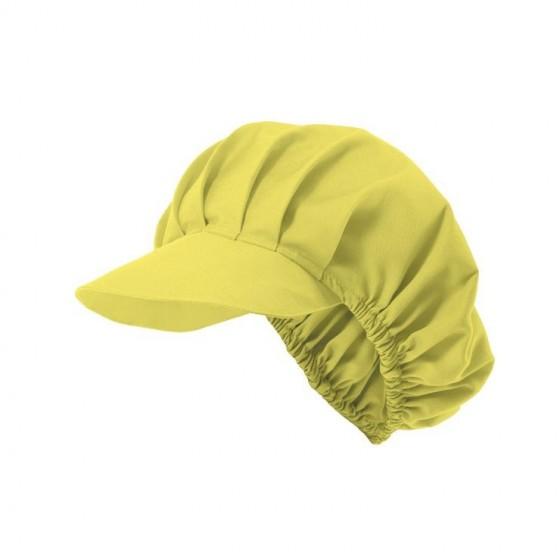 Mob Cap 404004