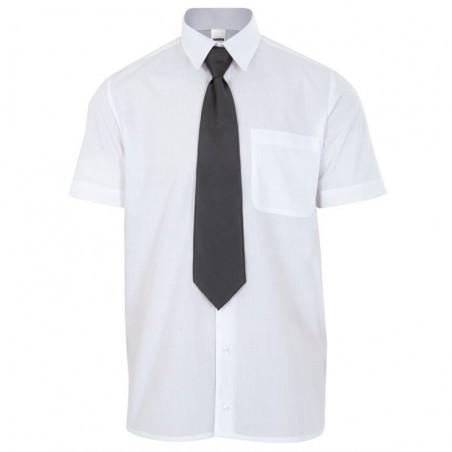 Elastic Tie 52