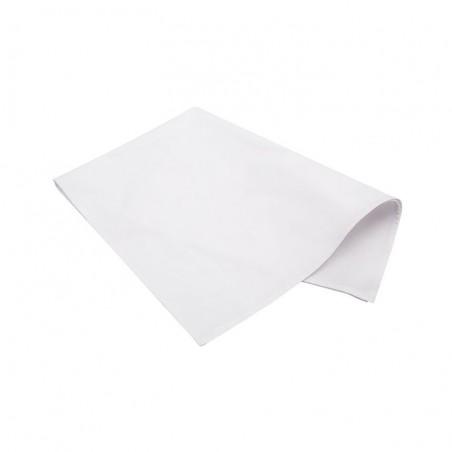 Handkerchief 25
