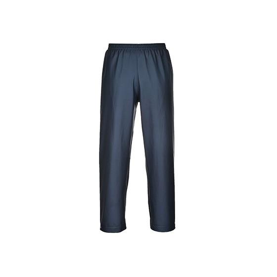 Sealtex AIR trousers S351