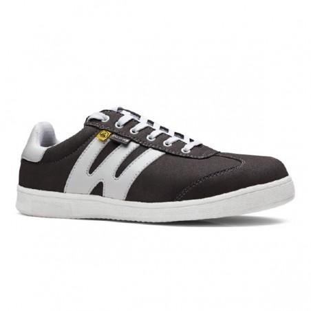 Toworkfor Urban Ghost S2 Sneaker