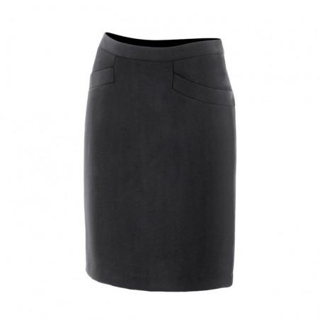 Skirt 391
