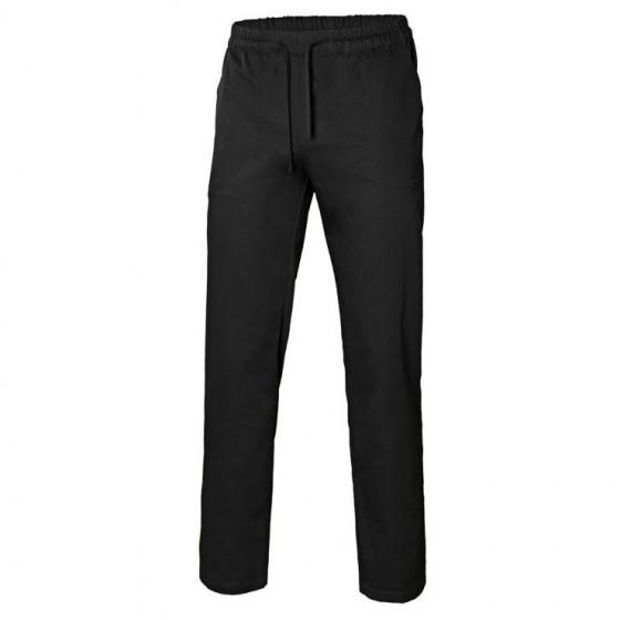 Popeline Trousers 403006
