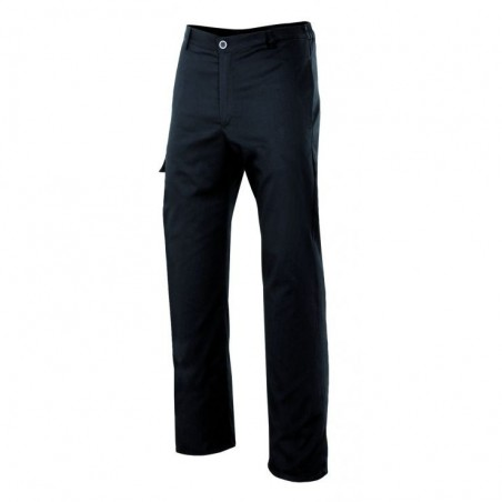 Trousers 403007