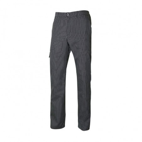 Trousers 403008