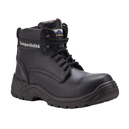 Compositelite Thor Boot S3 FC11