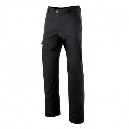 copy of Trousers 403007