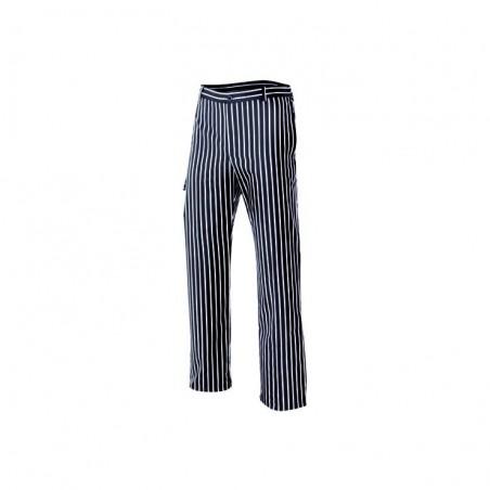 Trousers Oregano52