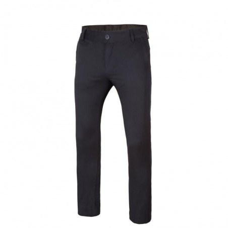 Men's Stretch Tousers 403002S