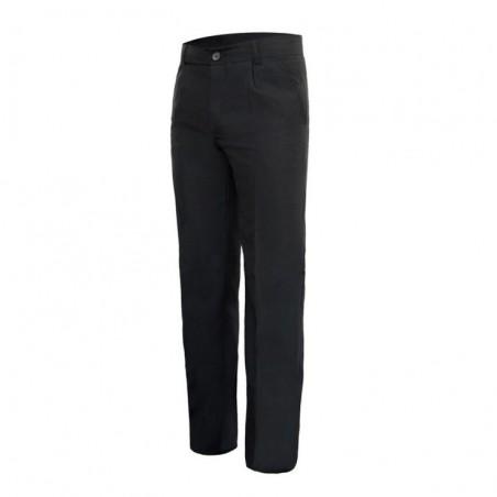 Unisex Trousers 403001