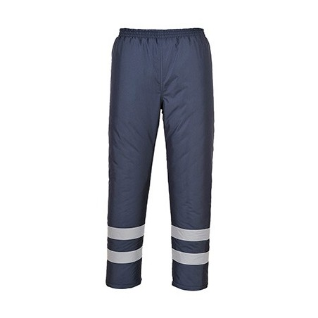 Trousers Lona Lite S482