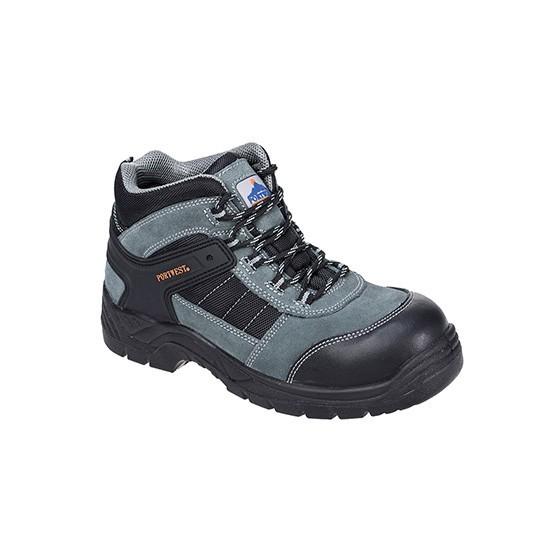 Compositelite Trekker Plus Boot S1P FC65