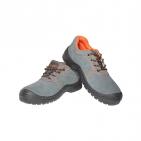Sapato Prosafe Perfurado S1P