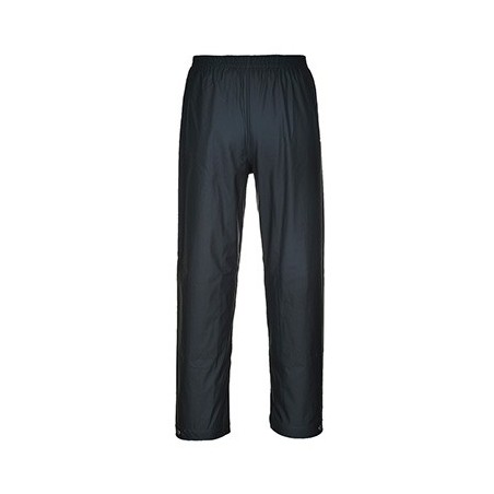 Sealtex Classic S451 trousers