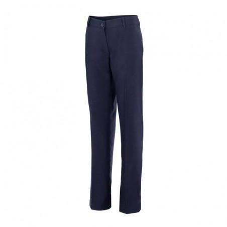 Women's 303 Trousers