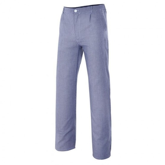 Trousers 350