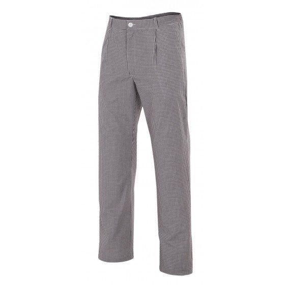 Trousers 351