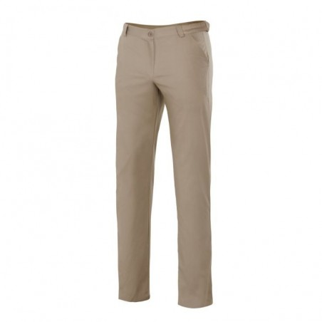 Chino Stretch Trousers 403005S