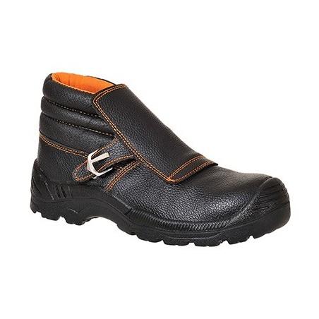 Compositelite Welders Boot S3 FW07