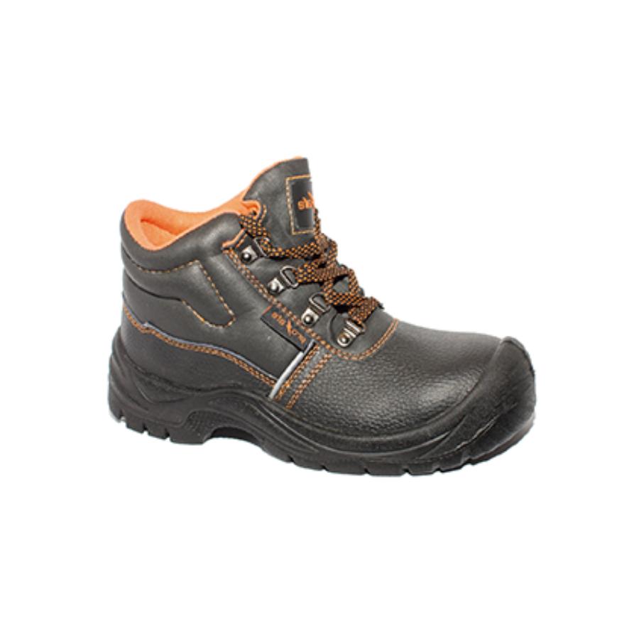 Prosafe S3 SRC Boot