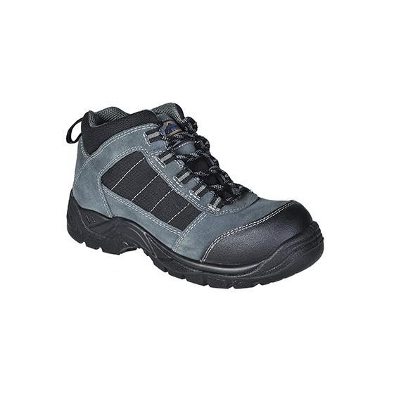 Compositelite Trekker Boot S1 FC63
