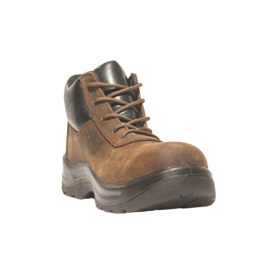 Rhin PF Boot S3 Toecap