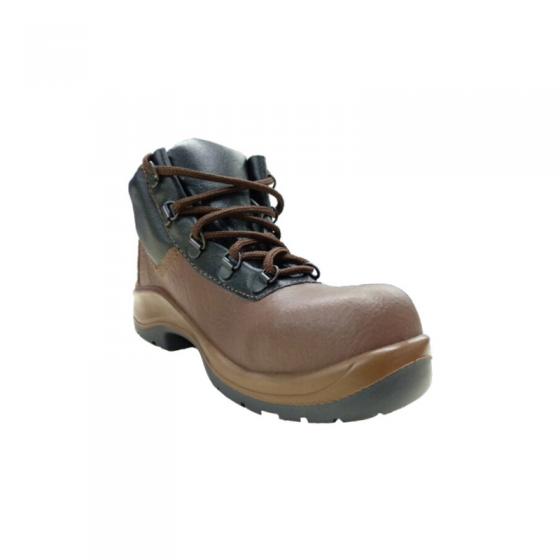 Rhin S3 Boot