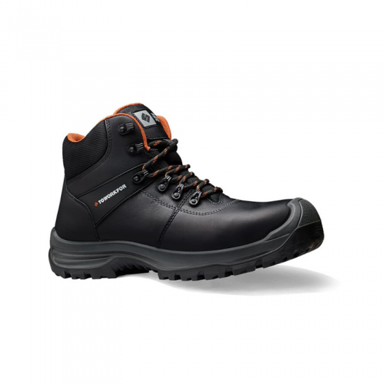 Toworkfor Trail S3 Boot